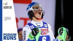 Alpine Skiing, Petra, World Cup, Baseball Cards, Running, Lady, Sports, Women, Hs Sports