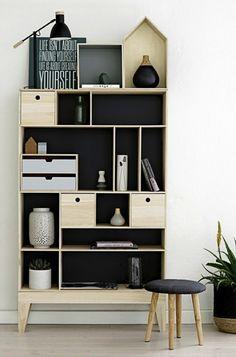 #scandinavian #wood #trend #interior #design #home #decor #details #inspirations