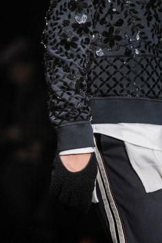 andrea-pompilio-mens-details-autumn-fall-winter-2014-mfw33