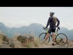 Why #Madeira #Island is the perfect cycling destination   via The Telegraph Travel   16/09/2020 Travel journalist Simon Parker goes on a cycling adventure around the Portuguese island of Madeira and discovers why it's the ideal destination for him. #Portugal #visitportugal Visit Portugal, Paragliding, Beach Pool, Island Life, Portuguese, Diving, Cycling, Surfing, To Go