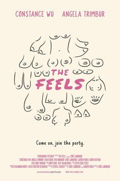 The Feels 【 FuII • Movie • Streaming | Download  Free Movie | Stream The Feels Full Movie Streaming Free Download | The Feels Full Online Movie HD | Watch Free Full Movies Online HD  | The Feels Full HD Movie Free Online  | #TheFeels #FullMovie #movie #film The Feels  Full Movie Streaming Free Download - The Feels Full Movie