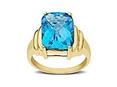 Pretty Jewelry #blueberry