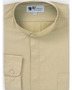Mens mandarin banded collar tuxedos, light-weight suits for men Mens White Suit, White Suits, Formal Vest, Formal Shirts, Collar Dress, Shirt Dress, Indian Wedding Outfits, Tuxedos, Mandarin Collar