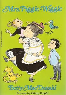 Classic Children's Books That Need More Attention