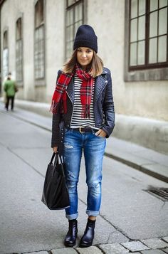 how to wear black suede boot sneakers - Google Search