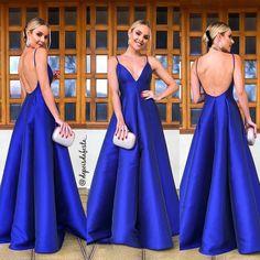 Grad Dresses Long, Cute Prom Dresses, Sweet 16 Dresses, Ball Dresses, Bridesmaid Dresses, Simple Prom Dress, Satin Formal Dress, Long Formal Gowns, Formal Dresses