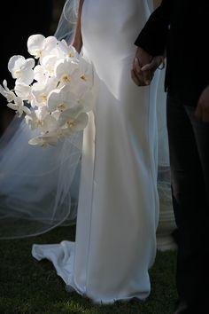 A CHIC ITALIAN GARDEN PARTY WEDDING IN BYRON BAY Wedding Mood Board, Wedding Pics, Our Wedding, Dream Wedding, Wedding Story, Floral Wedding, Wedding Bouquets, Wedding Flowers, Wedding Dresses