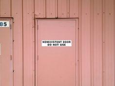 becomer: /// (*blog under consturction! *)