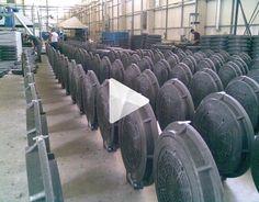 composite-Plastic manhole covers manufacturing  0090 539 892 07 70 0090 216 482 94 34  gursel@ayat.com.tr  Skype:gurselgurcan  İstanbul-Turkey