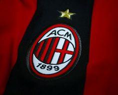 Serie A Itali - Napoli, Inter dan Juve Menang, AC Milan tewas perlawanan pembukaan musim ini. | sembang sukan semasa