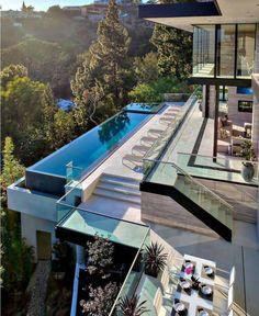 St. Ives Residence _ ©Gaskin Design
