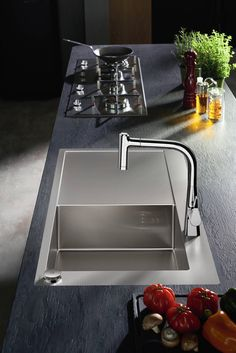 8 Best Hansgrohe Brought To You By Oliveri Images
