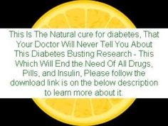 Get here @ - The first treatment and natural cure for diabetes, The advance of diabetes that your doctor will not inform you, come here Last year they helped more than type Cure Diabetes Naturally, Prevent Diabetes, Healthy Food To Lose Weight, How To Stay Healthy, Weight Loss Meal Plan, Easy Weight Loss, Cure For Constipation, Best Soda