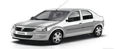 Nous offrons des nombreuses options pour les gens qui souhaitent trouver la bonne voiture du maroc de location voiture luxe qui répond aux besoins de leurs familles et la meilleure option location voiture nice Citroen C elysee adapté véhicule aisément.