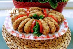 My Recipes, Recipies, Homemade Beauty Products, Ratatouille, Food And Drink, Health Fitness, Pasta, Meat, Chicken