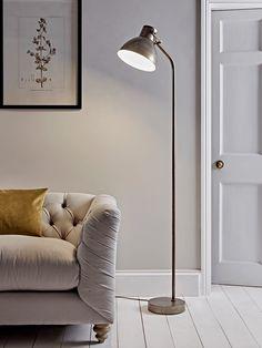21 best diy floor lamp images diy floor lamp night lamps rh pinterest com