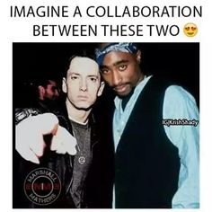Yeah, that would be AWESOME