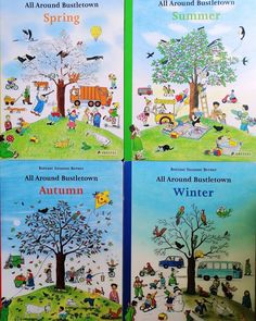 Happy book day! 📖📖 Fall Winter, Day, Books, Instagram, Libros, Book, Book Illustrations, Libri