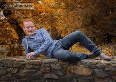 Sproetmodellen fotoshoot, 20/09/2015