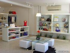 vitrinas de boutiques de carteras mujeres - Buscar con Google