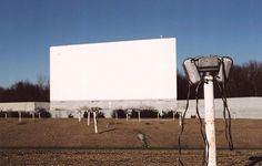 The Summer Drive In lot. Saw a lot of movies at this drive in.yes a drive in. State Of Tennessee, Memphis Tennessee, Drive In Theater, County Seat, Teenage Years, Back In The Day, Childhood Memories, In This Moment, Fine Art