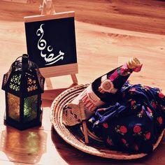 Ramadan Dp, Happy Ramadan Mubarak, Ramadan Wishes, Ramadan Images, Ramadan Greetings, Ramadan Gifts, Praying Hands With Rosary, Ramadan Mubarak Wallpapers, Middle Eastern Decor