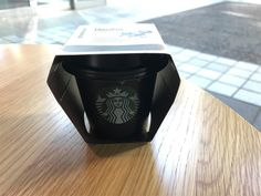 chocolate pudding at starbucks