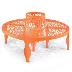 LAB23 - Street Furniture - Arredo Urbano - Mobilier Urbain - Mobiliario Urbano PANCHINE BENCHES BANCS