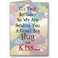 Phuket Big Hugs, Phuket, It's Your Birthday, Calm, Happy, Board, Ser Feliz, Planks, Being Happy
