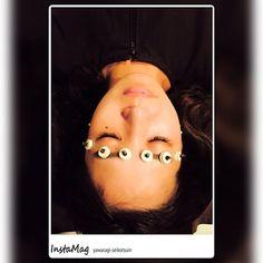 2016/11/18 06:38:35 yoko.yawaragi 【頭痛】 『とにかく頭が痛くて…』 『それなら鍼したら良いよ!』 とお友達に勧められて初鍼にチャレンジ🌟 鍼灸30分⇨整骨手技のセット治療 診ると右首から後頭部がパンパン😱 治療を施すと『頭がスッキリする❤︎』 最後は眼精疲労のお灸で更にスッキリ🎶 お薬も効かない頭痛…薬に頼らない身体作りをお試し下さい( ´͈ ᗨ `͈ )◞♡⃛ #やわらぎ整骨院  #美顔鍼  #美容鍼灸  #エステ  #癒し  #鍼灸  #お灸  #頭痛  #眼精疲労  #お灸女子  #可愛い #若いって素晴らしい #健康 から #美容 まで #健美同源 #薬に頼らない身体作り #速効性 があります❤︎ #神戸  #三宮 《お問合せ》 住所⇨神戸市中央区旭通3-2-11-1F #三宮駅 から東へ徒歩7分 完全予約制、個室でゆっくり治療を受けて下さい❤︎☎︎078-271-2223 メッセージでも👌 やわらぎ整骨院