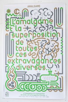 http://www.polysemique.fr/files/gimgs/th-62_62_affcanopweb091.jpg