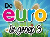 Model cv elev cutare google educatie pinterest eurowijs financile educatie voor groep 1 tm 8 yelopaper Images