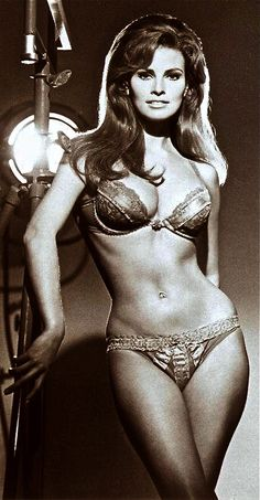 tHE Amazing Sexy Raquel: miss olive Welch VIPsAccess.com
