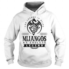 MIJANGOS #name #tshirts #MIJANGOS #gift #ideas #Popular #Everything #Videos #Shop #Animals #pets #Architecture #Art #Cars #motorcycles #Celebrities #DIY #crafts #Design #Education #Entertainment #Food #drink #Gardening #Geek #Hair #beauty #Health #fitness #History #Holidays #events #Home decor #Humor #Illustrations #posters #Kids #parenting #Men #Outdoors #Photography #Products #Quotes #Science #nature #Sports #Tattoos #Technology #Travel #Weddings #Women