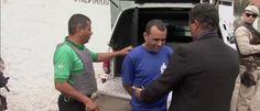 InfoNavWeb                       Informação, Notícias,Videos, Diversão, Games e Tecnologia.  : Vereador preso com quase 300kg de drogas toma poss...