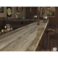 Supreme Kitchen Remodeling Choosing Your New Kitchen Countertops Ideas. Mind Blowing Kitchen Remodeling Choosing Your New Kitchen Countertops Ideas. Outdoor Kitchen Countertops, Kitchen Countertop Materials, Concrete Countertops, Cheap Countertops, Reclaimed Wood Countertop, Granite Tile Countertops, Porcelain Wood Tile, Wood Look Tile, Outdoor Kitchen Design