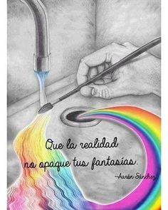 #quote #valladolid #art #fineart #instagram #socialmedia #spain #drawing #love #colorful #instacolors #marketing #cita #follow #artist #artistic #socialmarketing #color #colour #painting #airbrushing #ink #creative #instagood #follow4follow #beautiful #urban #city #inspiration #quotes