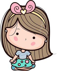 Stickers Kawaii, Cute Stickers, Kawaii Chibi, Kawaii Cute, Cute Owls Wallpaper, Pottery Painting Designs, Kids Background, Blog Backgrounds, Dibujos Cute
