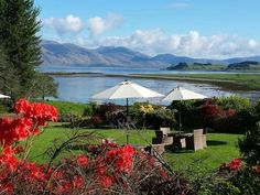S Airds Hotel Scotland 1000+ images about Highland Home. Ardvereckie. on Pinterest | Monarch ...
