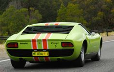 http://www.velocetoday.com/wp-content/uploads/2012/10/Miura-right-rear-545.jpg