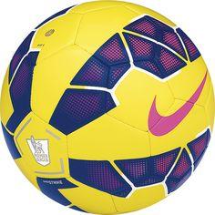 nike air max ltd wright jeunesse - The Football Nation Ltd - Nike Strike Premier League Winter Ball ...