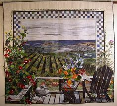 laura fogg quilt - - Yahoo Image Search Results