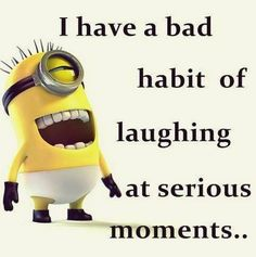 Funny Minions gallery of the hour (02:25:41 PM, Monday 22, February 2016 PST) – 10 pics