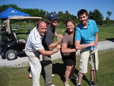 Orillia YMCA Golf Tournament for Strong Kids Campaign Cool Diy, Get In Shape, Campaign, Golf, Strong, Exercise, Couple Photos, Kids, Pictures