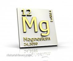 No matter how much vitamin D you take, your body cannot properly use it if you are deficient in magnesium. http://www.naturalnews.com/042438_magnesium_vitamin_D_disease_protection.html