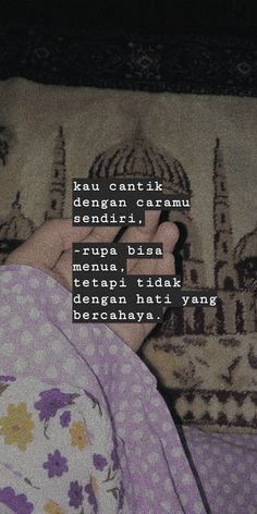 Quotes Rindu, Quotes Lucu, Cinta Quotes, Quotes Galau, Tumblr Quotes, Quran Quotes, Photo Quotes, Mood Quotes, Daily Quotes
