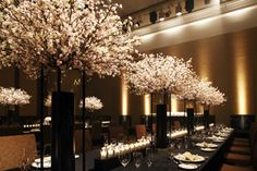 Reserve your stay at The Westin Sendai. Our hotel offers amenity-filled upper floor rooms, delicious dining and a prime location in Sendai, Japan. Sendai, Event Styling, Formal Wedding, Banquet, Hotel Offers, Fairytale, Ceiling Lights, Display, Table Decorations