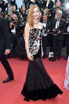 Best Garments at Cannes Fashion Film Festival 2017  RUNWAY MAGAZINE