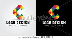 C Multi Color Logo Design Template Vector EPS  #Multi_Color_Logo, #multicolor, #logo #graphicdesign, #logodesign, #logomaker, #logocreator, #onlinelogomaker, #freelogodesign, #freelogocreator, #Vectorlogotemplate, #corporatelogo, #websitelogo, #brandlogos, #buildinglogo, #graphicdesignlogo, #bestlogodesign, #logocreatoronline, #customlogo, #businesslogodesign, #makeyourownlogo, #companylogo, #logotemplate, #vectorart, #logomaker&logo creator, #logoideas,