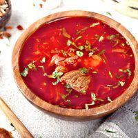 Cold Brew, Salsa, Mexican, Ethnic Recipes, Food, Essen, Salsa Music, Meals, Yemek